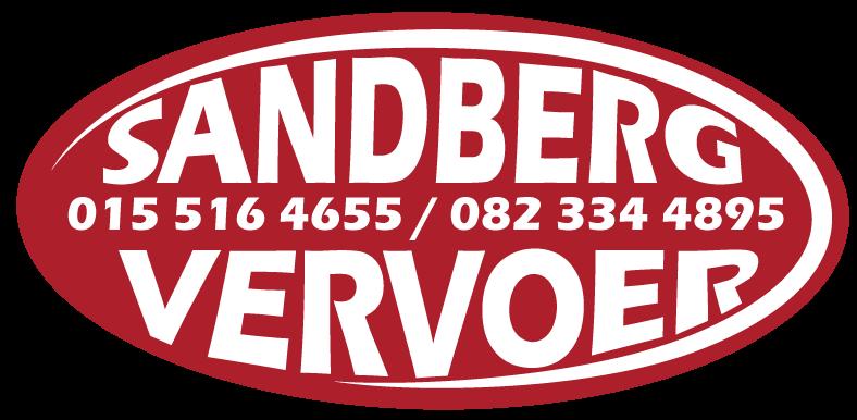 Sandberg Transport
